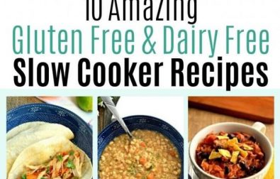 easy-recipes-gluten-free-dairy-free