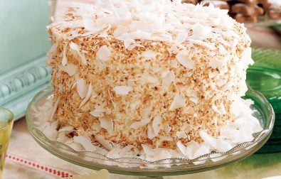 cake-recipes-different-flavors