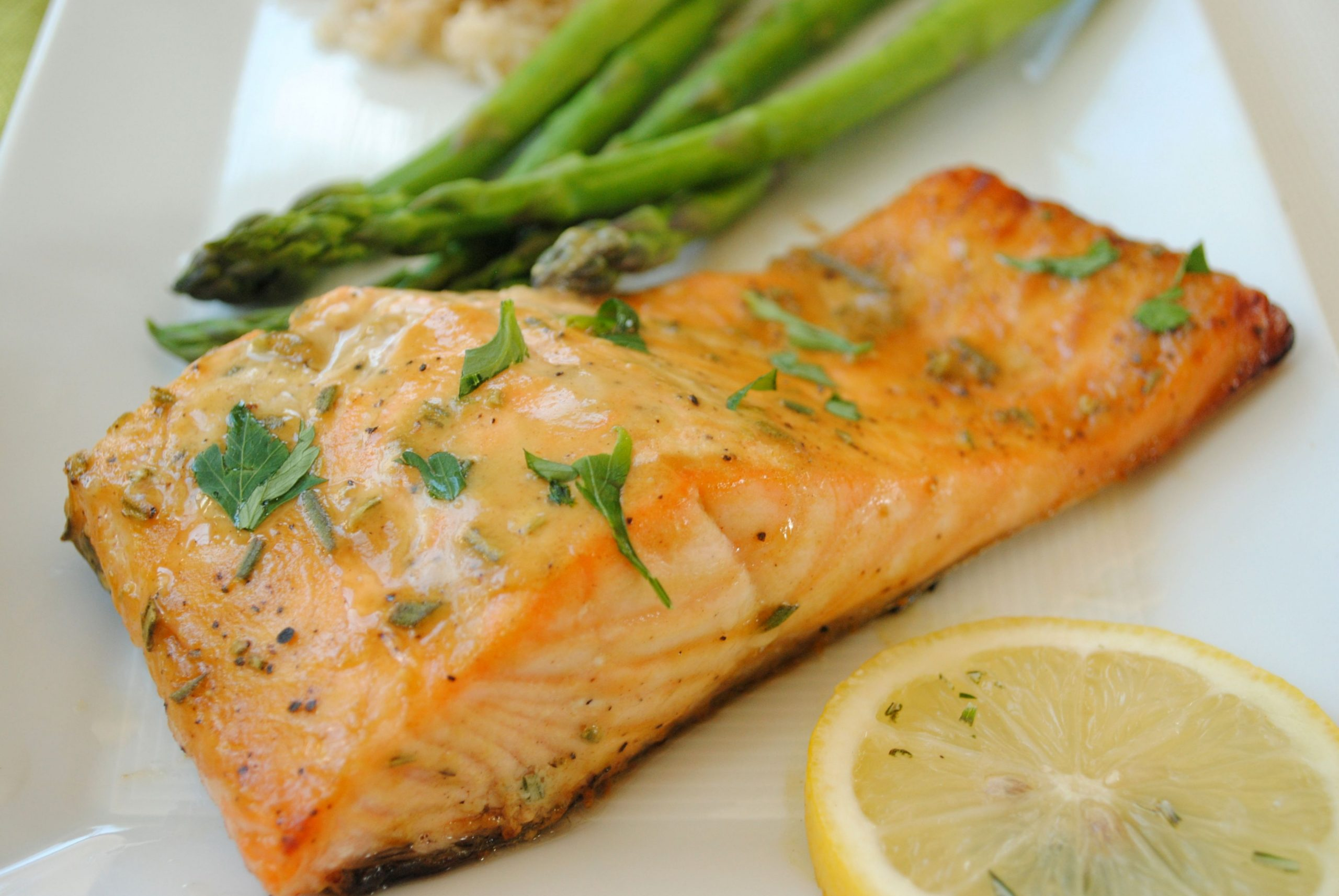 10 Delicious Fish Recipes for Your Good Friday Dinner - Recipe Fish Delicious