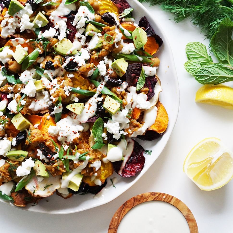 10 Easy Mediterranean Diet Recipes and Meal Ideas   Shape - Easy Recipes Mediterranean Diet