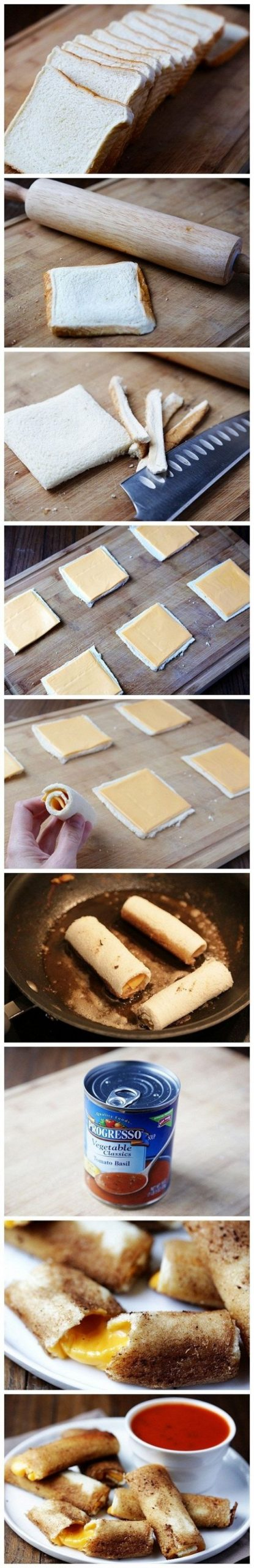 10 Easy Recipes and Cooking Hacks Everyone Should Know - Easy Recipes Everyone Should Know