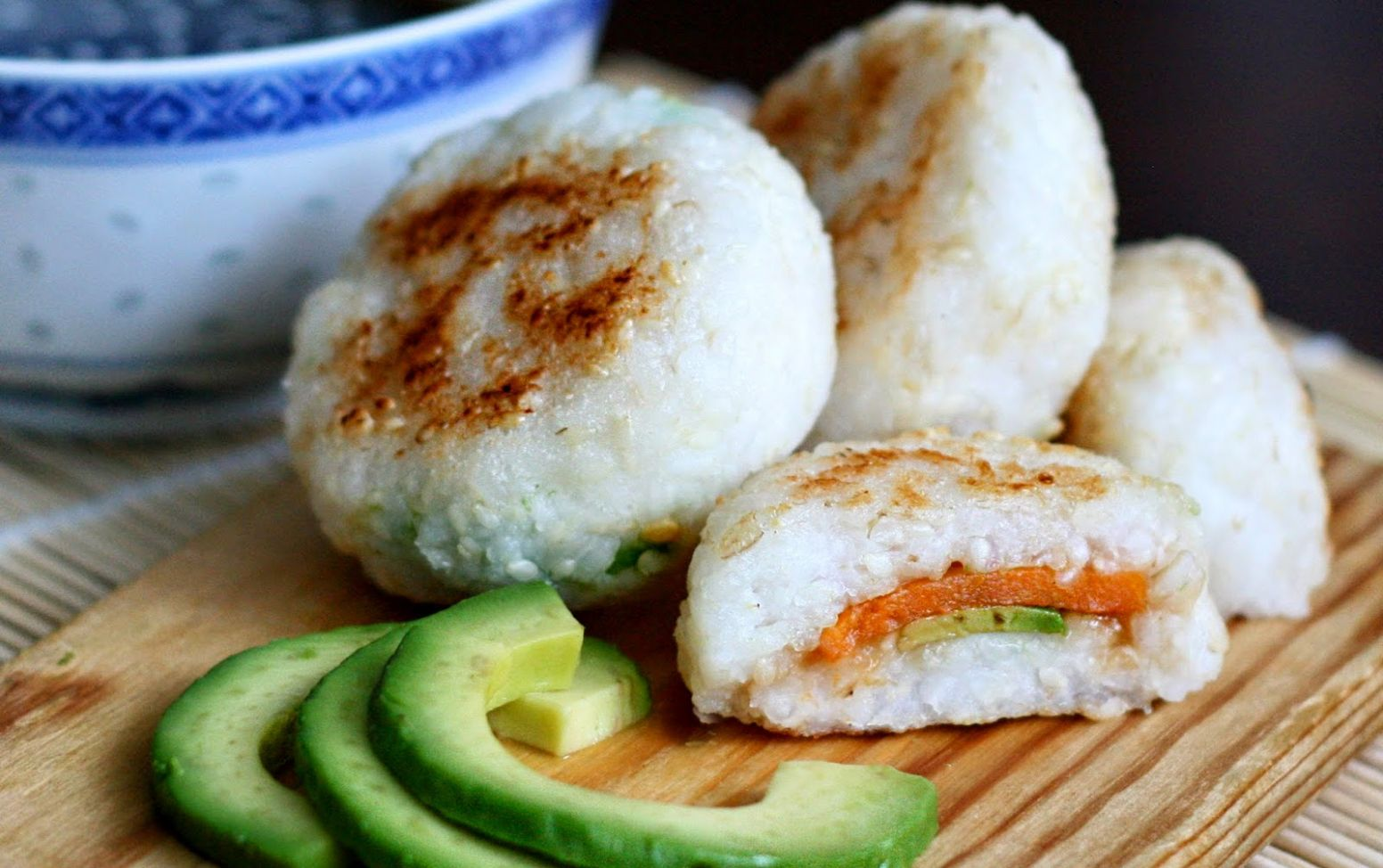 10 Flavorful Japanese Recipes Made Vegan! - One Green PlanetOne ..