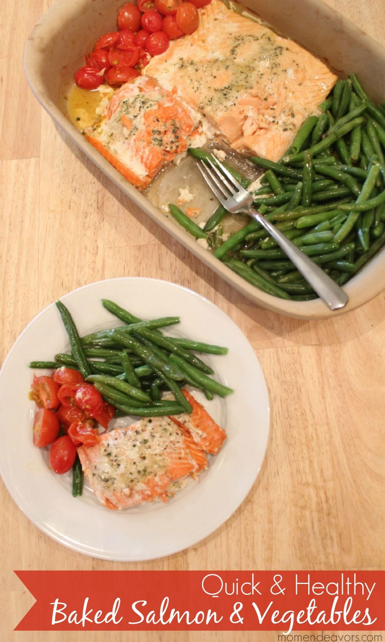 10 Most Popular Healthy Food Recipes on Pinterest | Quick healthy ..