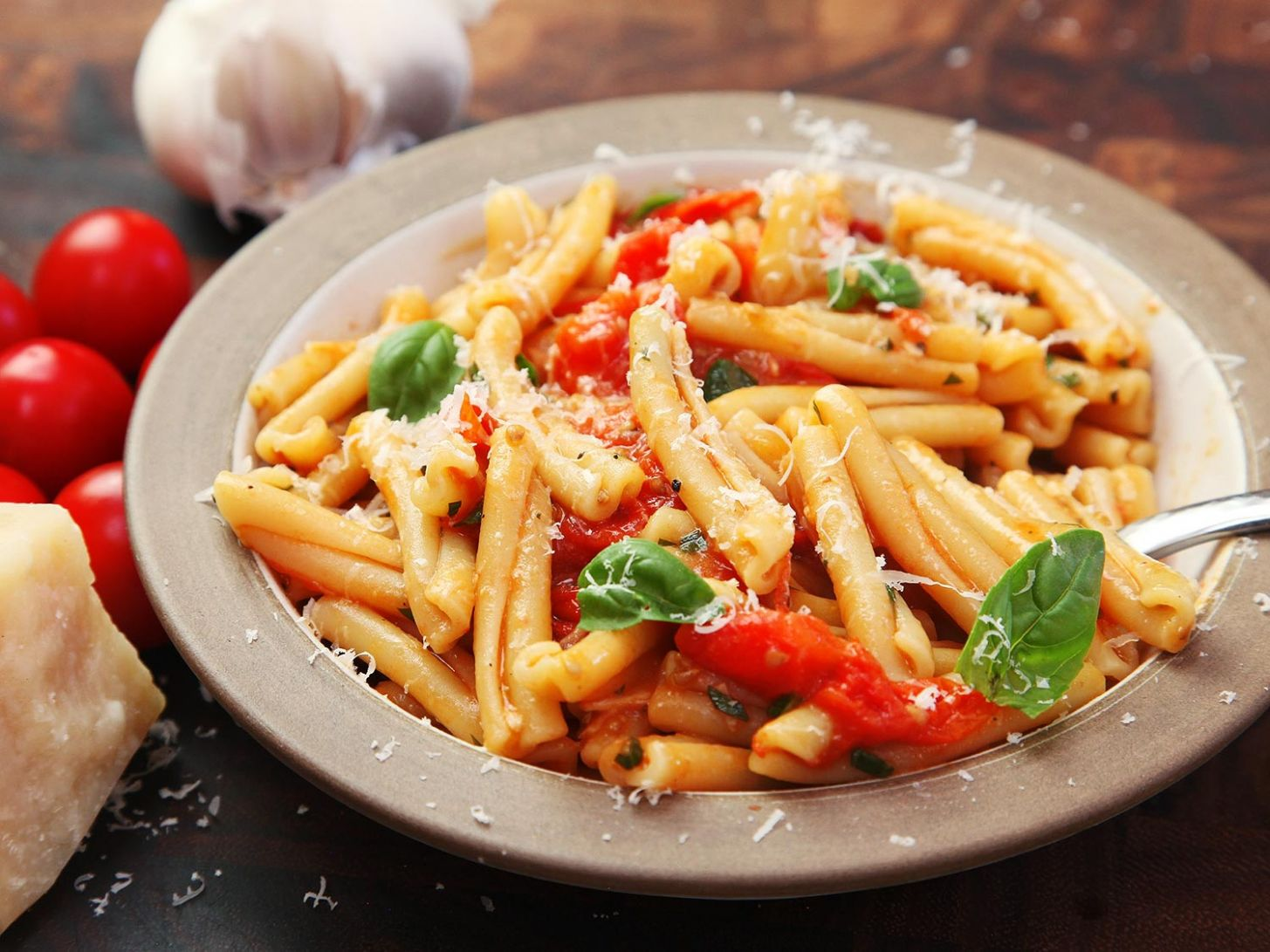 10 Quick and Easy Pasta Recipes | Serious Eats