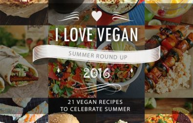 summer-recipes-on-a-budget