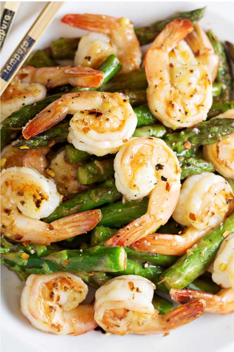 11 All-Time Best Healthy, Easy Seafood and Fish Recipes - Recipes Fish Dinner