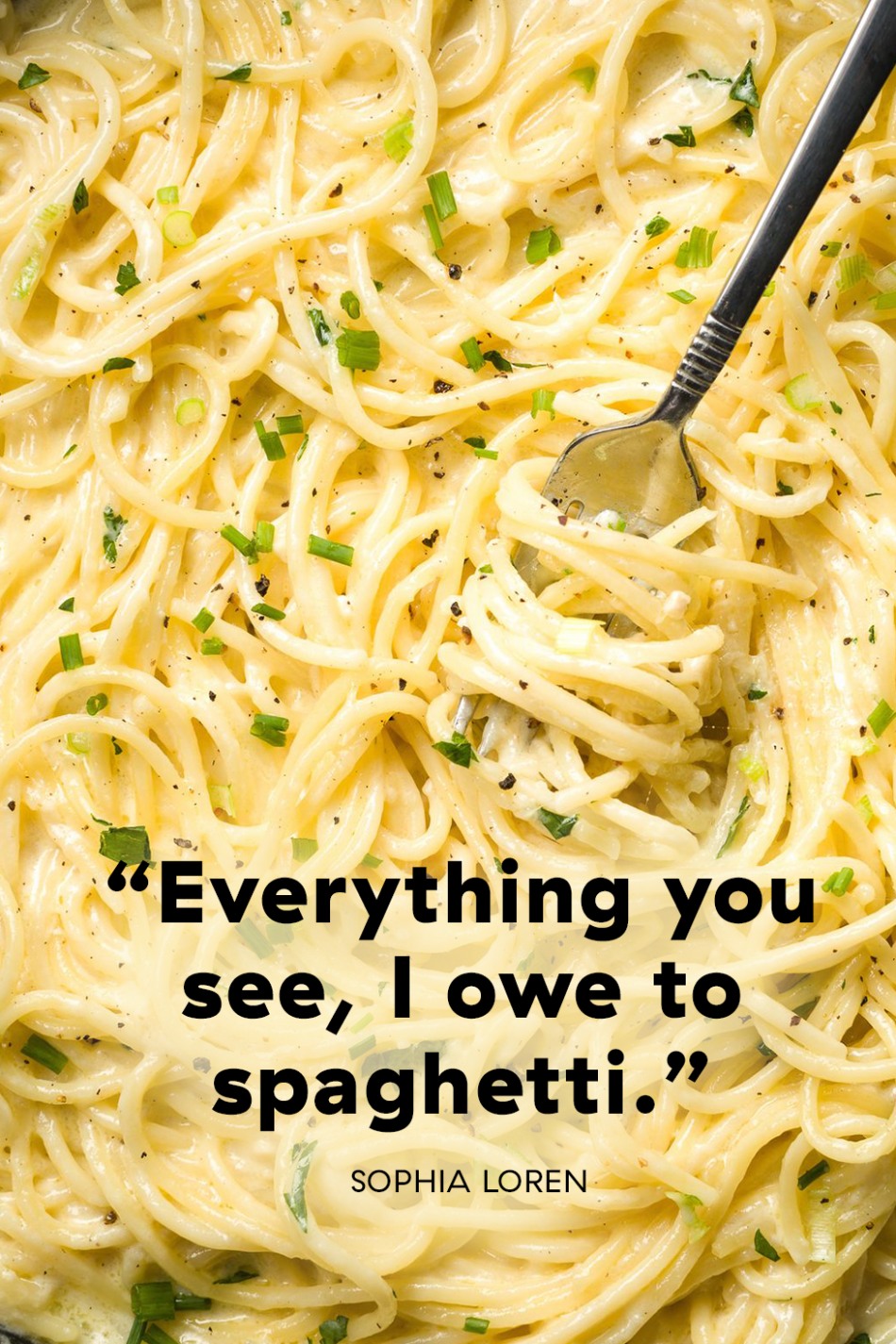 11 Best Food Quotes from Famous Chefs - Great Sayings About Eating