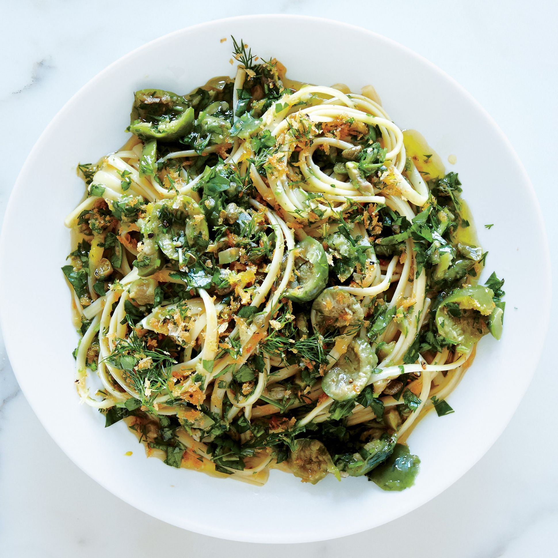 11 Easy and Healthy Entrees   Epicurious - Healthy Recipes Epicurious
