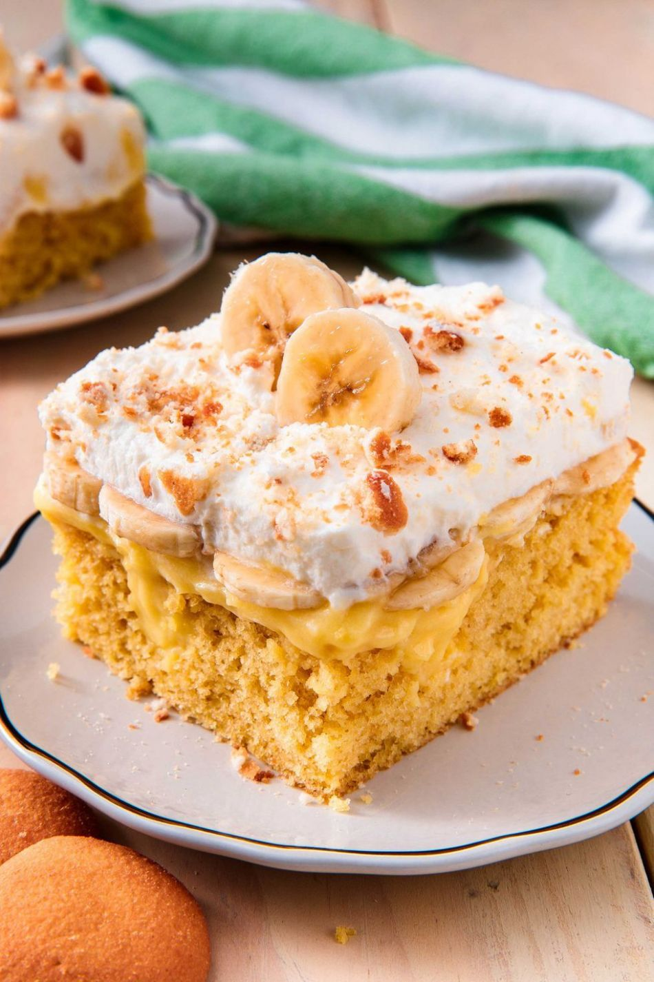 11+ Easy Easter Desserts - Recipes for Cute Easter Dessert Ideas