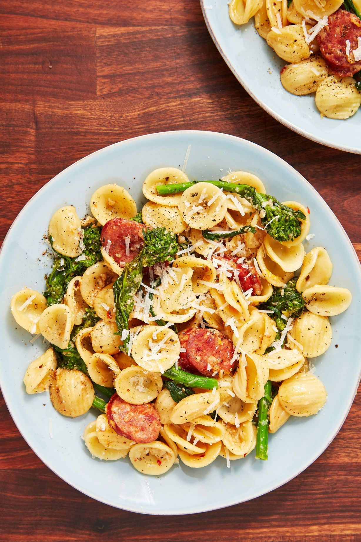 11+ Easy Pasta Recipes - Best Pasta Dinner Ideas—Delish