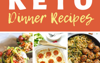 healthy-recipes-kid-approved