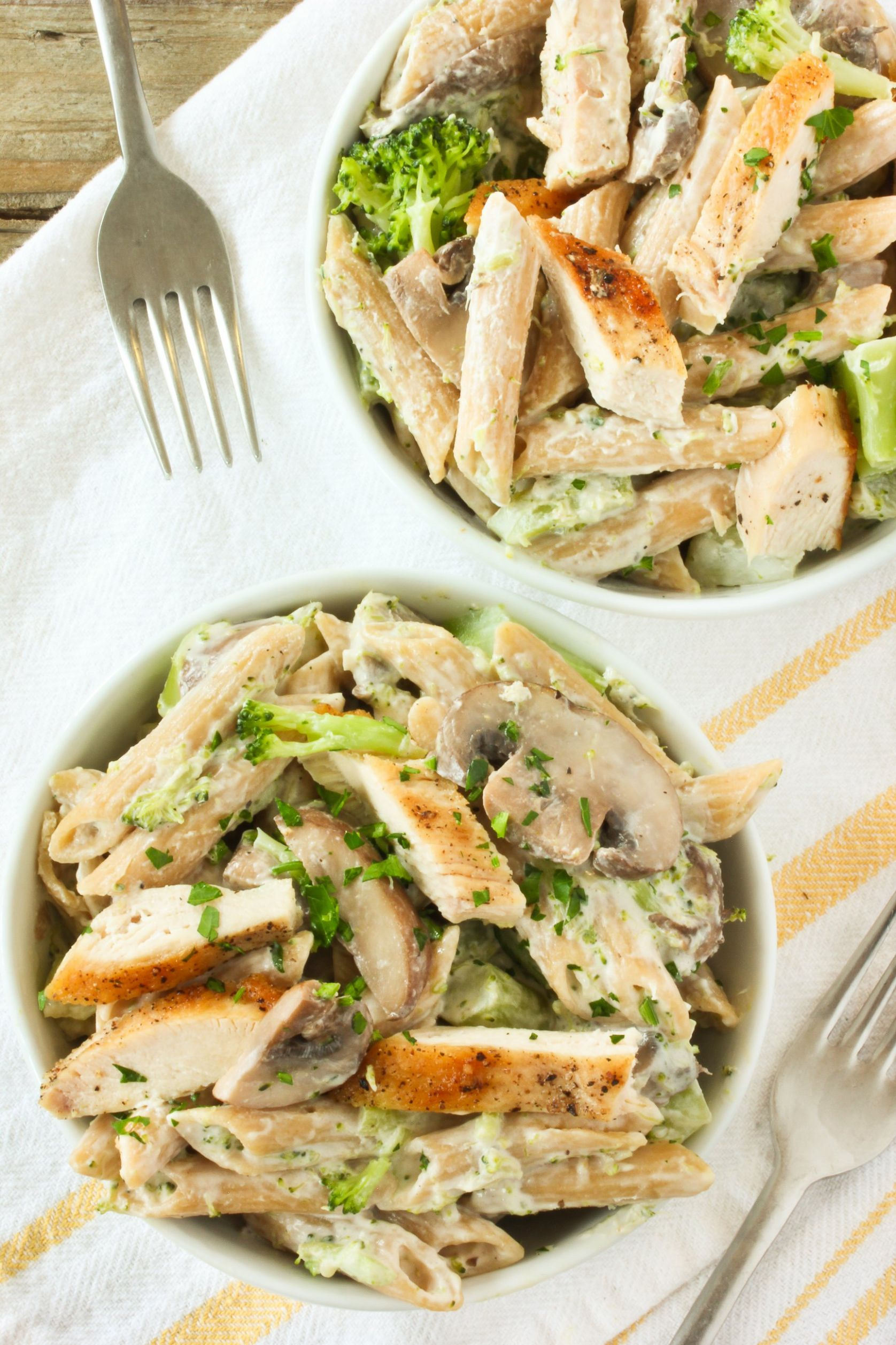11 Leftover Chicken Recipes - What to Do with Leftover Chicken ..