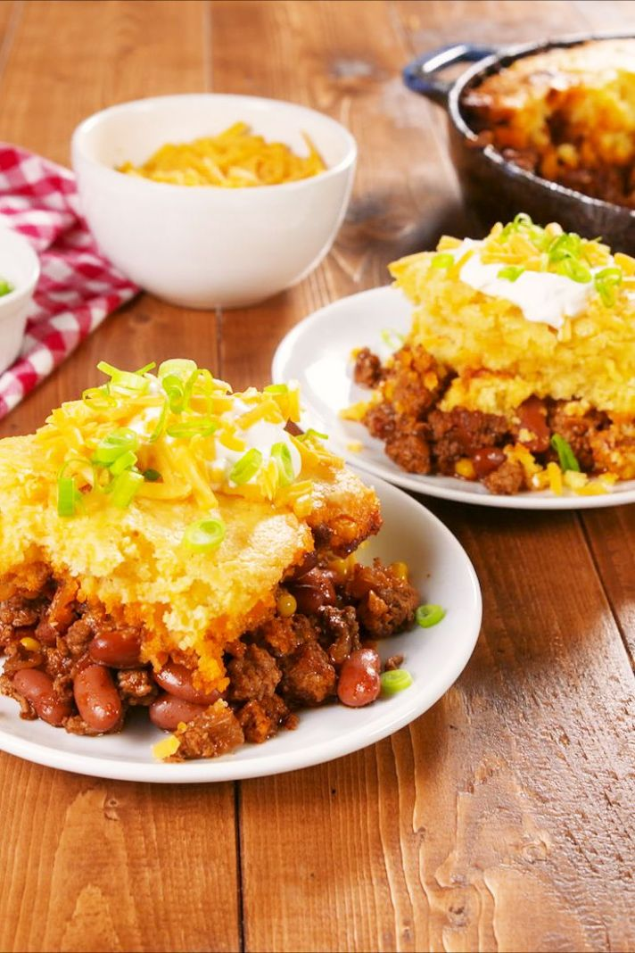 11+ Quick & Easy Family Dinner Ideas - Recipes for Fast Family Meals