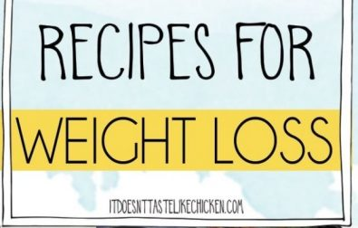 diet-recipes-weight-loss-tips