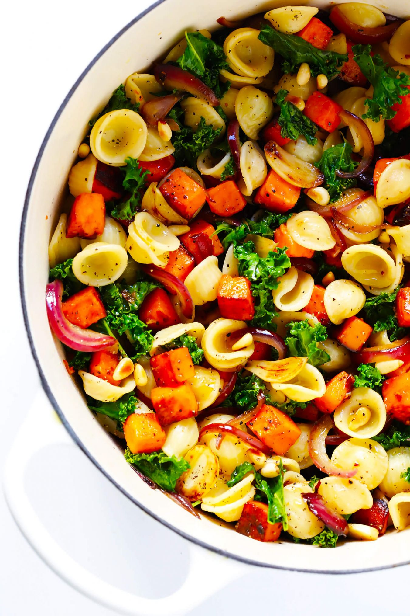 11 Vegetarian Dinner Recipes That Everyone Will LOVE! | Gimme Some ..