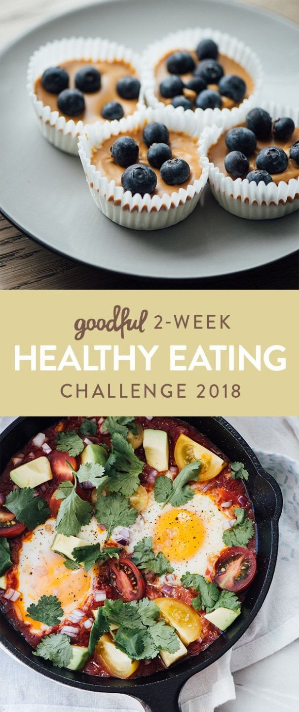 12 Days Of Healthy Meals That Actually Taste Good - Healthy Recipes That Taste Good