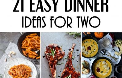recipes-quick-dinner-ideas