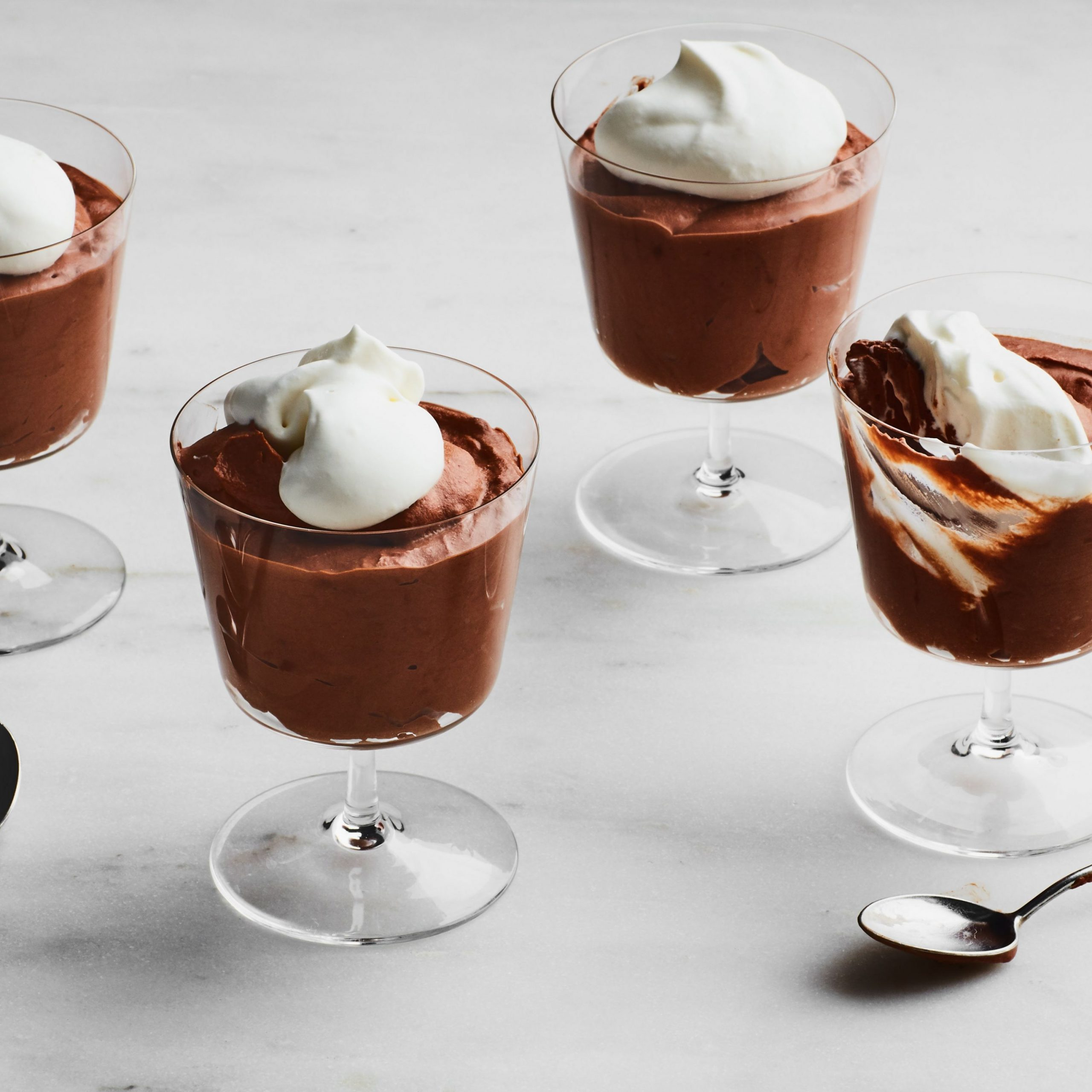 12 Passover Dessert Recipes You'll Want to Make All Year Long ...