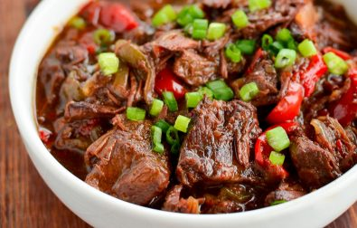 beef-recipes-for-dinner