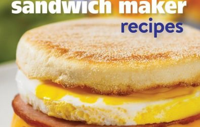recipes-for-sandwich-maker