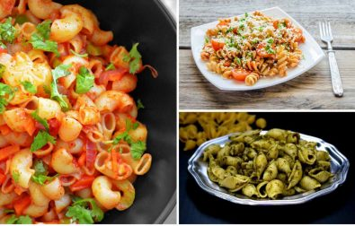 pasta-recipes-indian