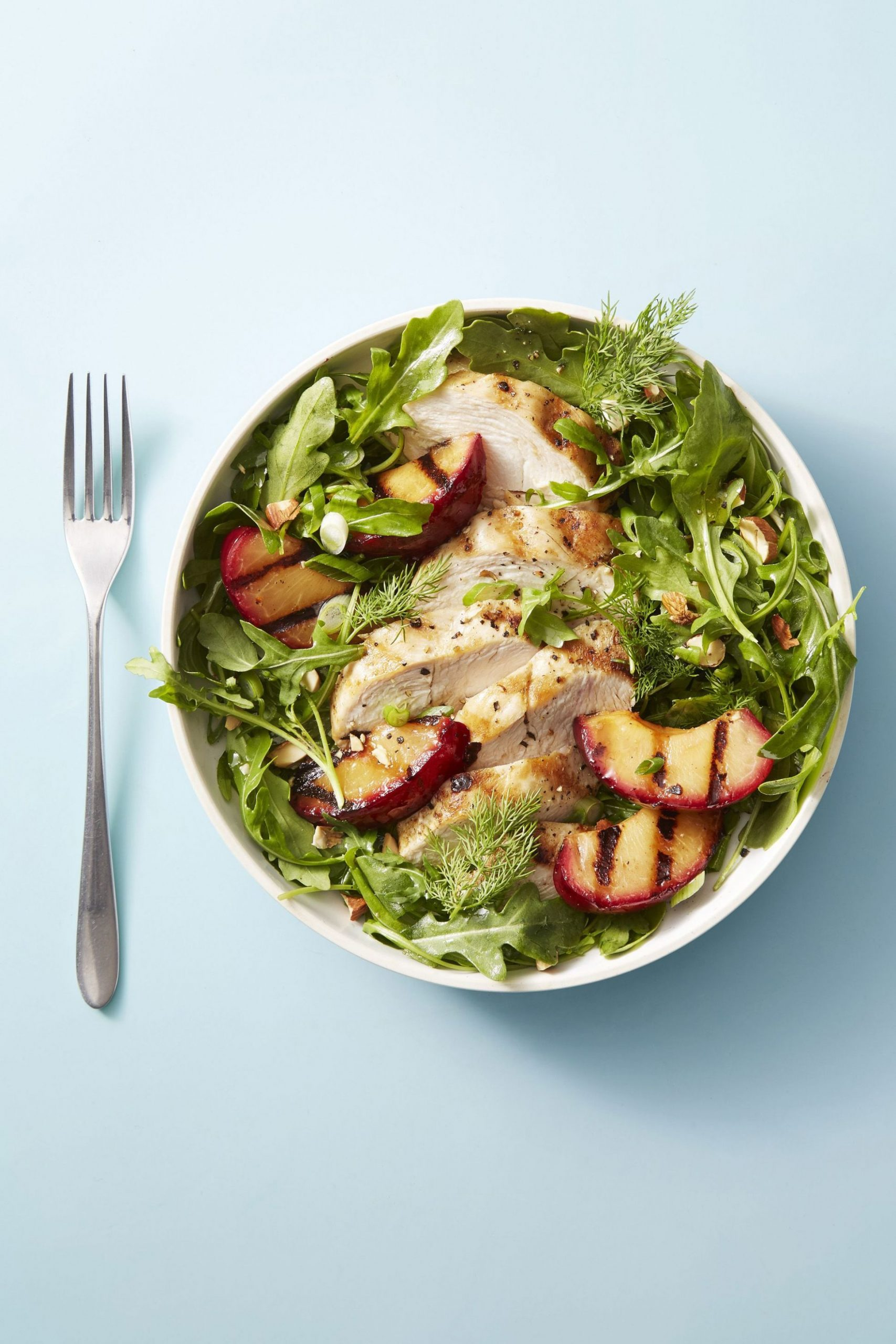 8 Healthy Lunch Ideas - Easy Recipes for Quick Healthy Lunches