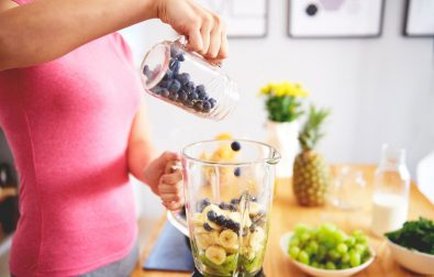 smoothie-recipes-for-weight-loss-uk