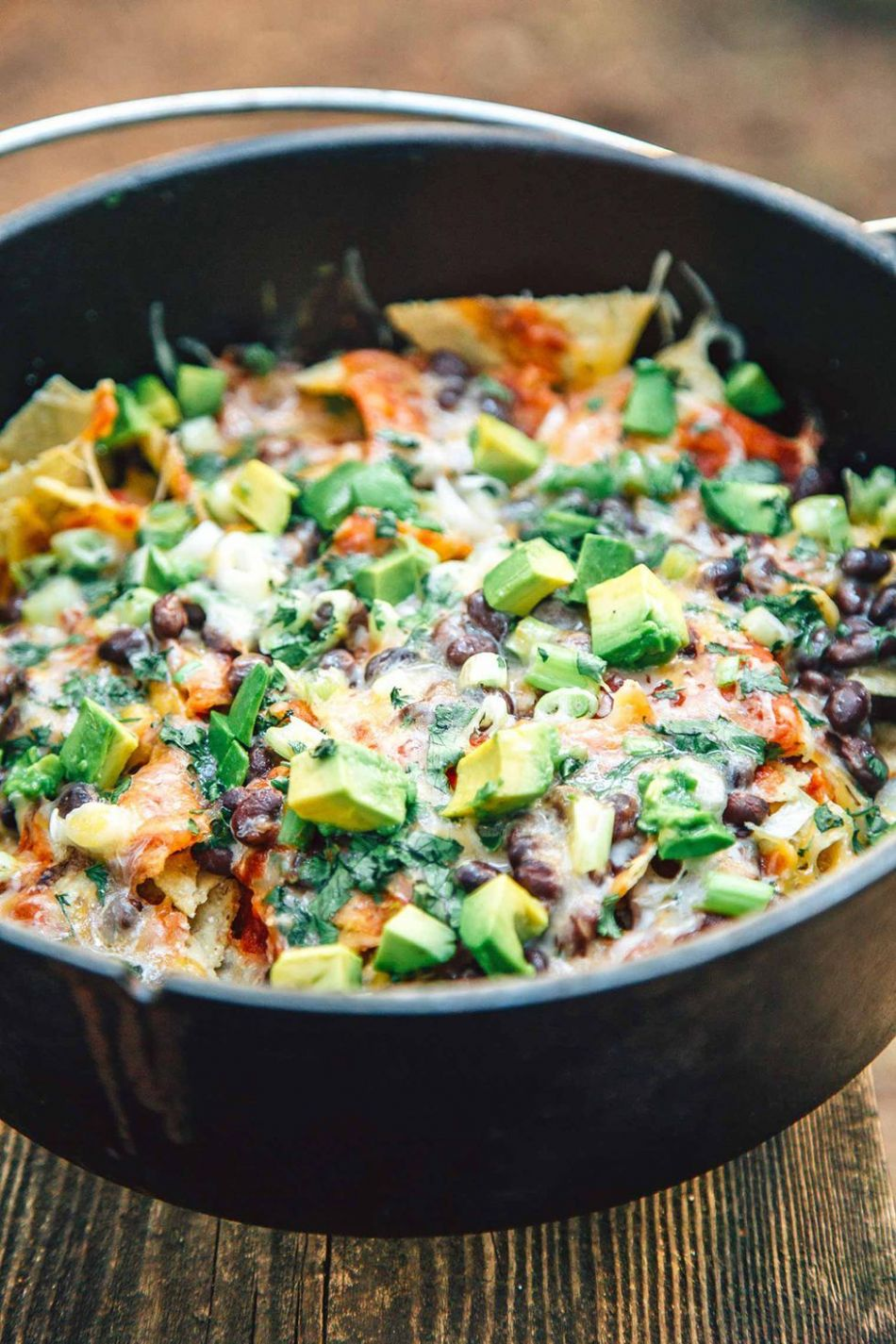 9 Easy Campfire Recipes - Best Camping Food Ideas for Your Next Trip - Recipes Cooking Outside