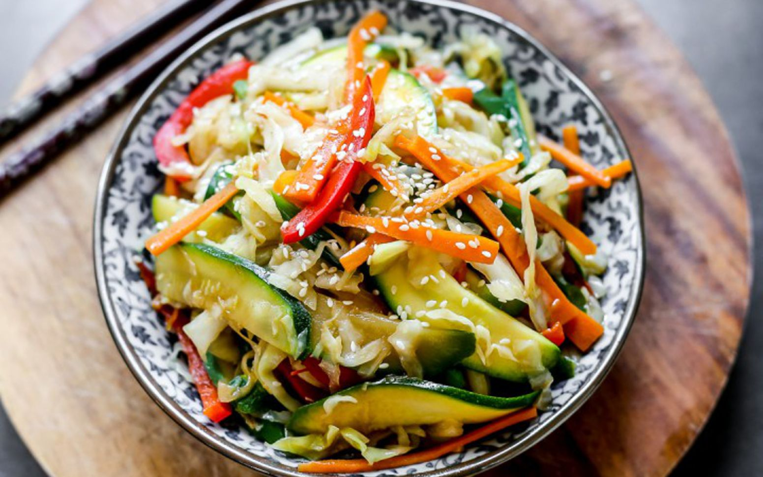 9 Flavorful Japanese Recipes Made Vegan! - One Green PlanetOne ..