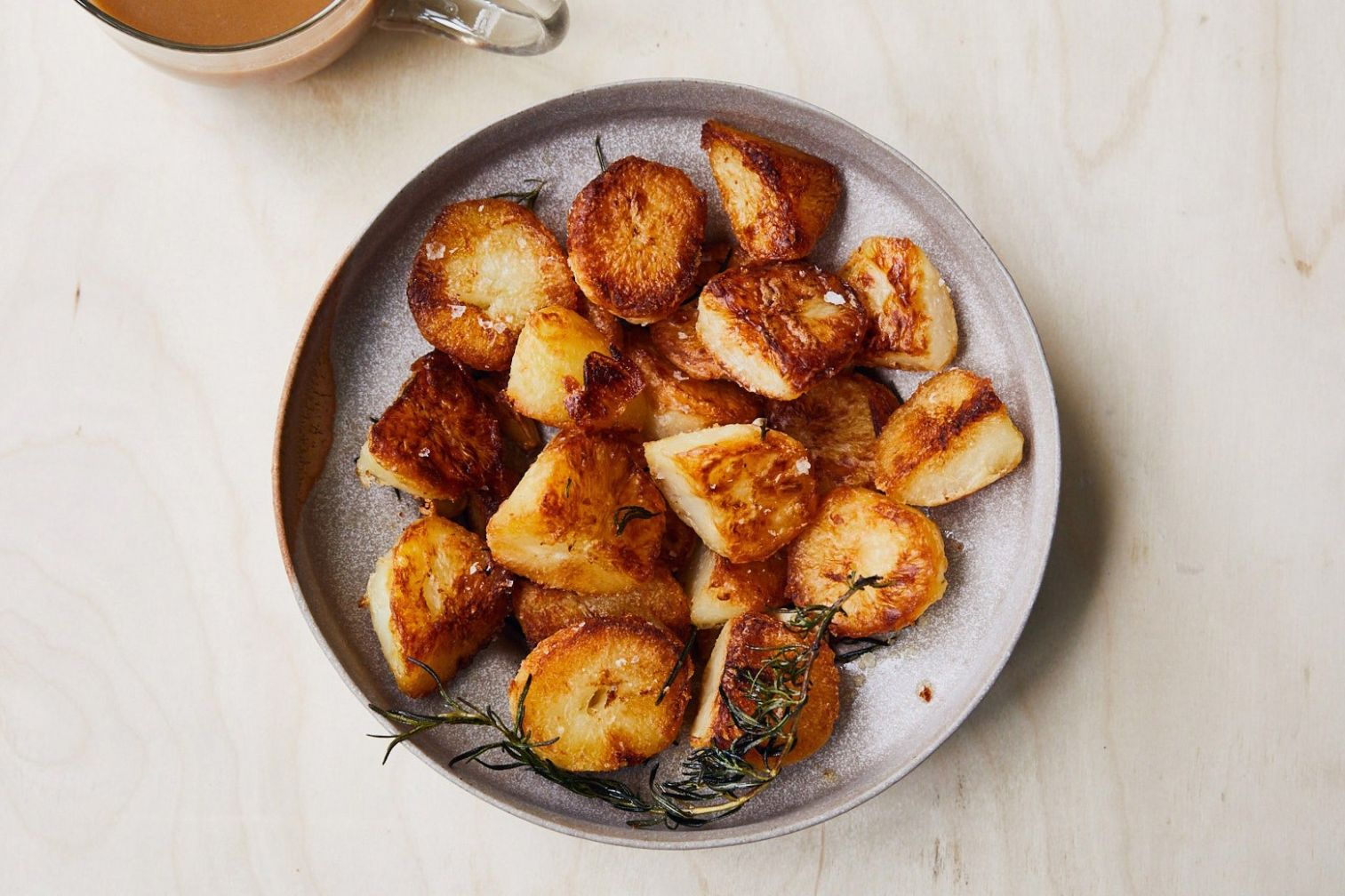 9 of Our Best Potato Recipes for Mashed, Scalloped, Roasted, and ..