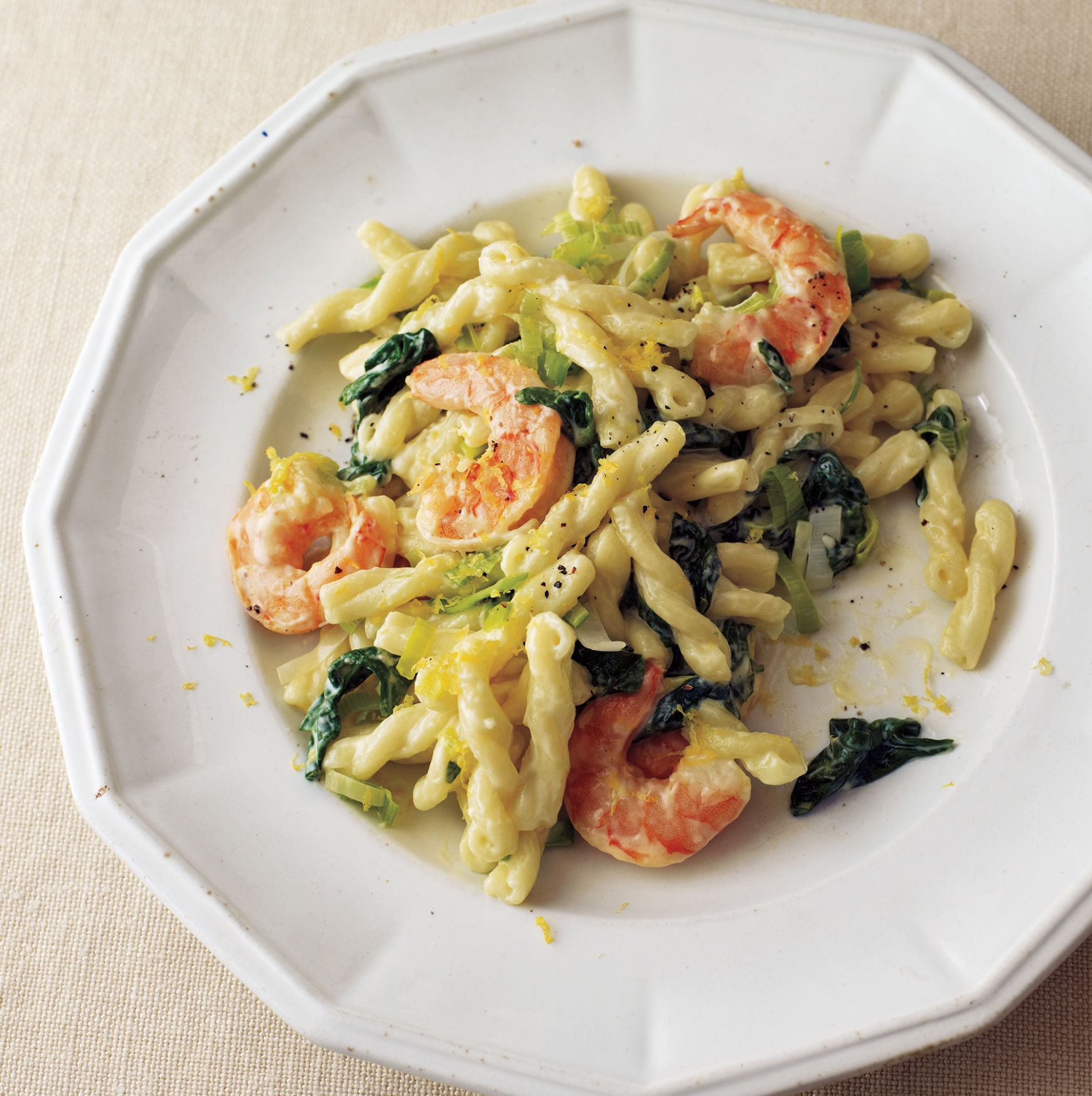 9 Quick Dinner Ideas for Tonight | Real Simple - Recipes Dinner Quick