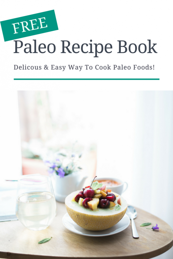 all recipes book free download, free recipe cookbooks download ..