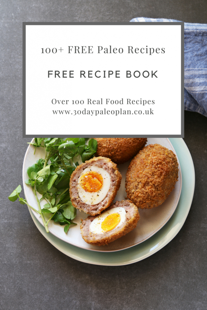all recipes book free download, free recipe ebooks download pdf ..