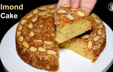 cake-recipes-urdu-without-oven