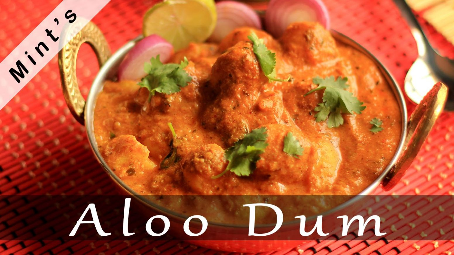 Aloo Dum Recipe in Hindi | Indian Lunch & Dinner Recipes ...