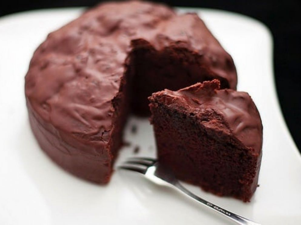 Amazing Dessert Recipes You Need To Try - Society10 - Dessert Recipes You Have To Try