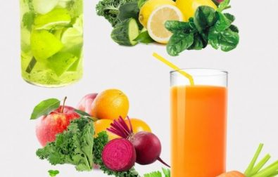 healthy-recipes-juicer-weight-loss
