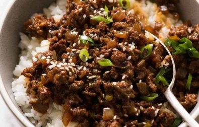 recipes-with-beef