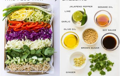 salad-recipes-with-zucchini-noodles