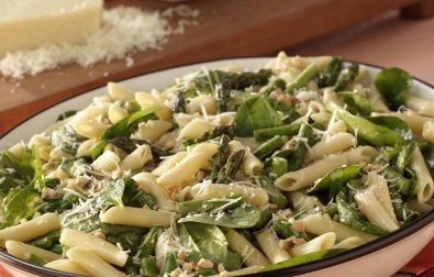 recipes-pasta-asparagus