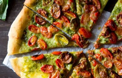 pizza-recipes-pesto