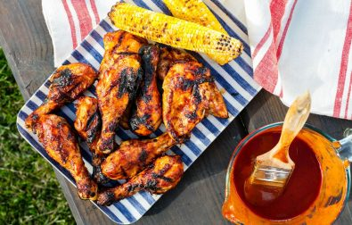 dinner-recipes-on-the-grill