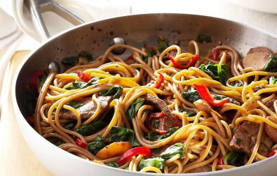 recipes-beef-lo-mein