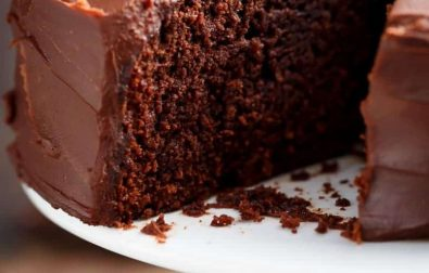 recipe-chocolate-oil-cake