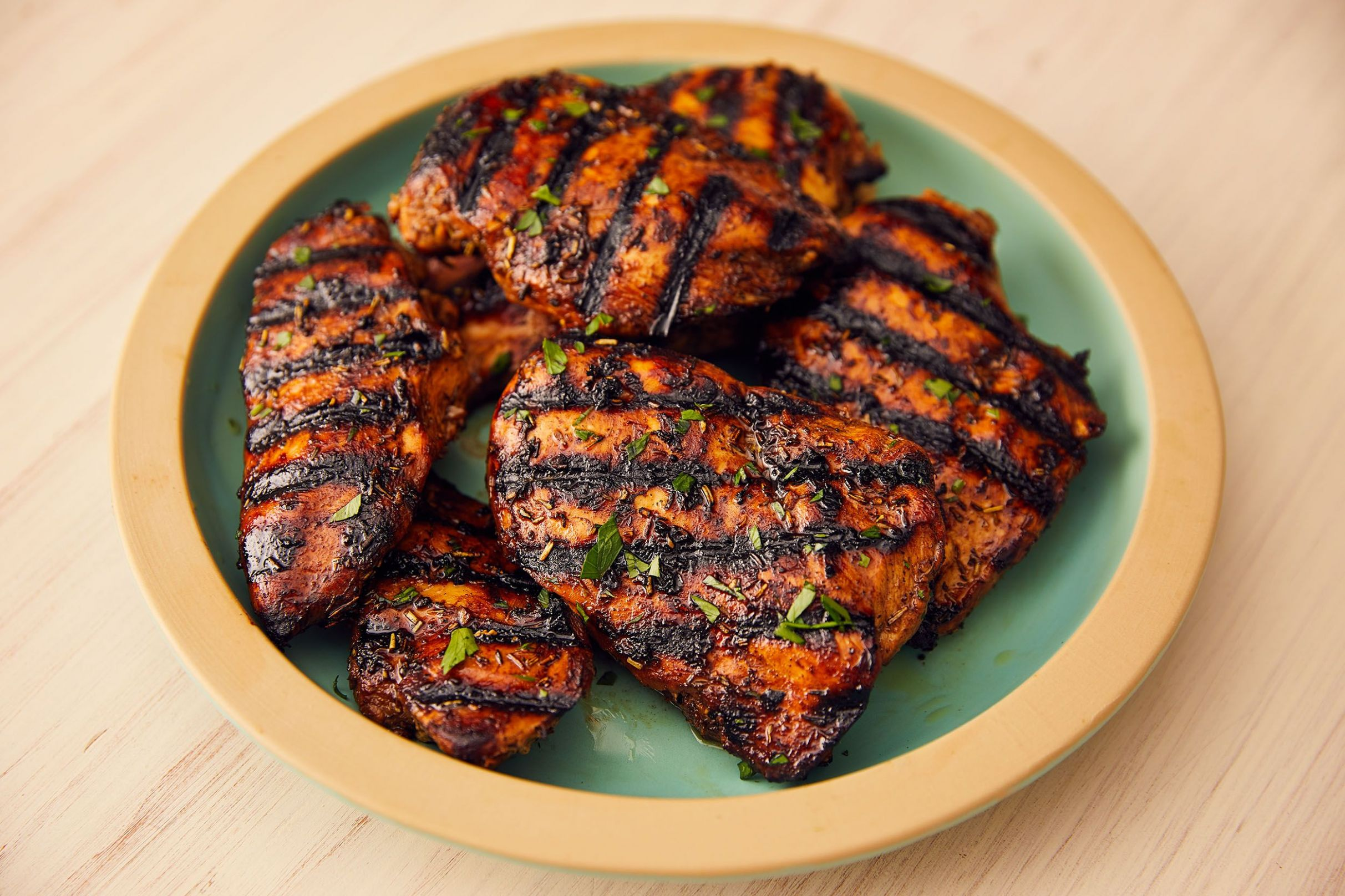Best Grilled Chicken Breast - Recipes Chicken Breast On Grill