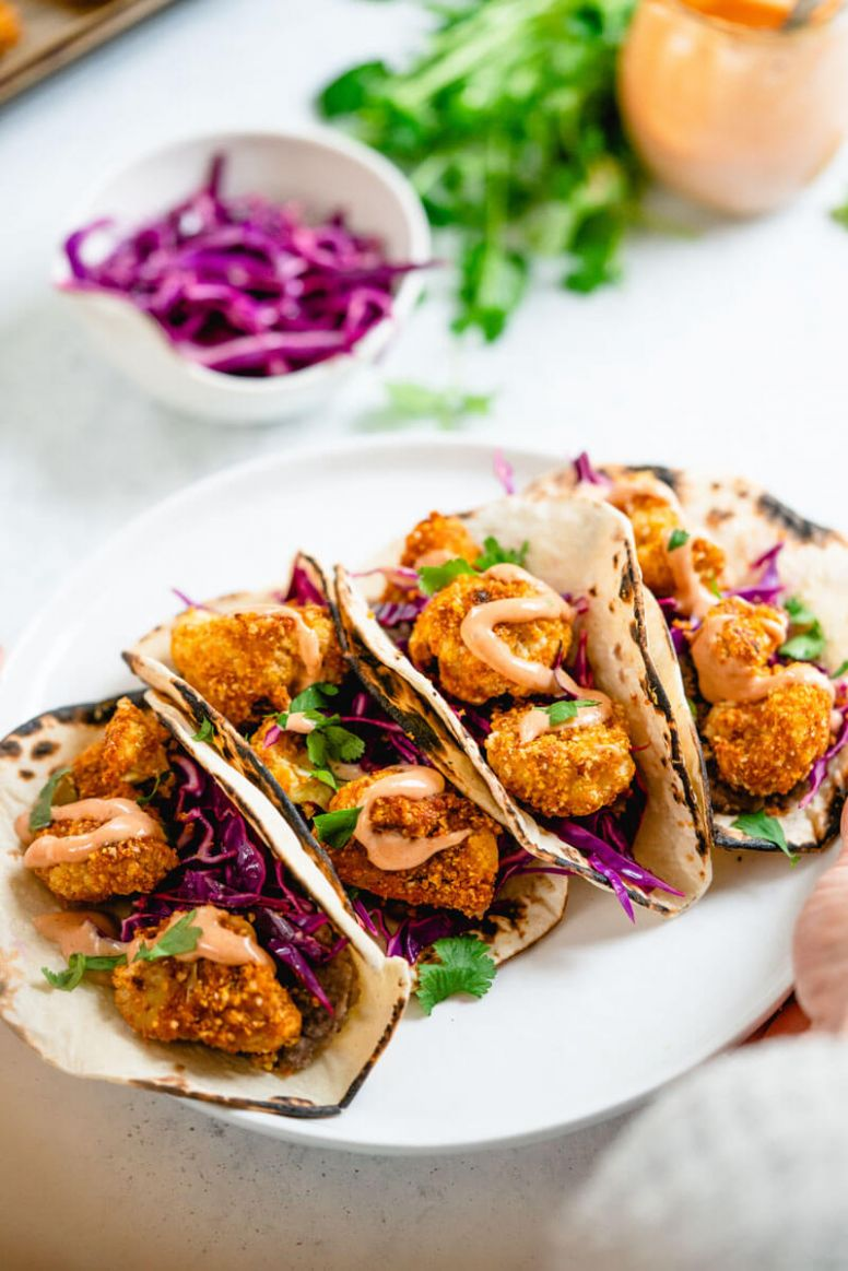 Best Healthy Dinner Recipes – A Couple Cooks - Healthy Recipes That Taste Good