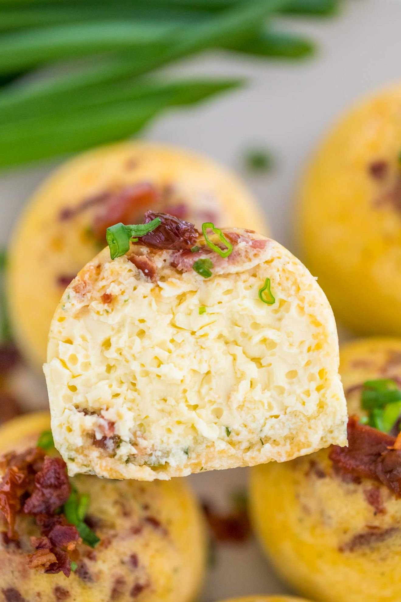 Best Instant Pot Egg Bites - Recipes Egg Bites