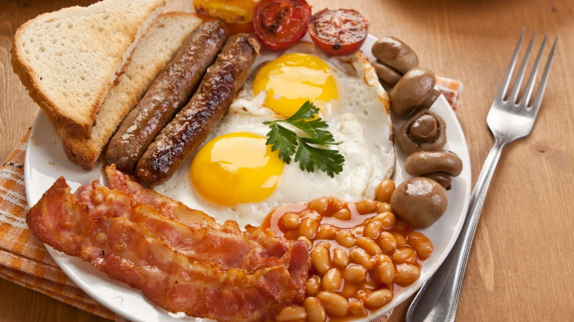 Best of British: Top 10 British foods – with recipes | Expatica