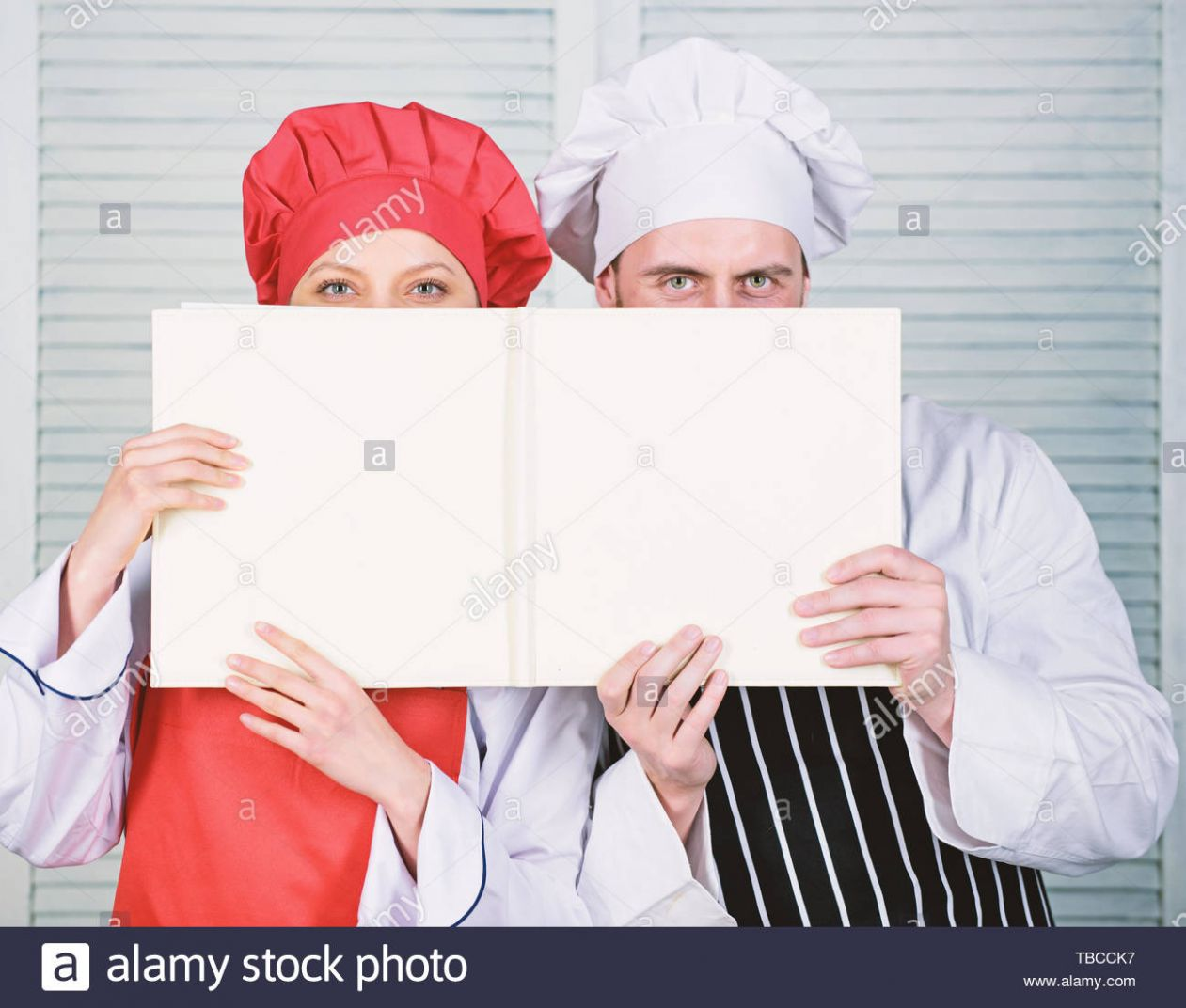 Book family recipes. Cooking guide. According to recipe. Man and ...