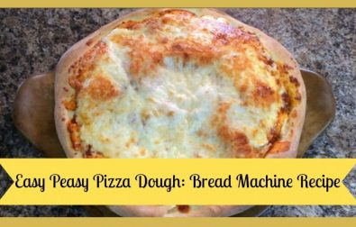 recipes-pizza-dough-bread-machine